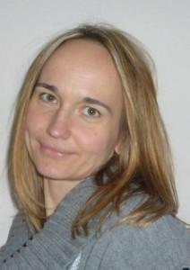 Anja Glanz